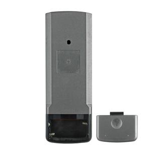 Image 5 - Neue fernbedienung RC 253 für denon DVD player controller DCD2800 1015 CD DCD 7,5 S DCD790