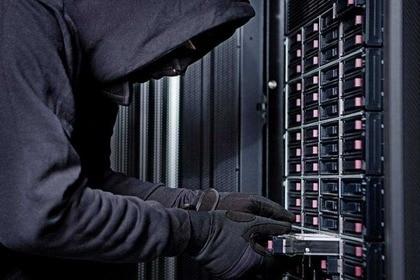 信息安全攻防培训