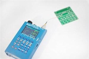 Image 2 - KC951021 радиочастотный демонстрационный комплект, совместимый с KC901S 901V 901M