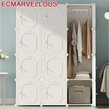Armoire Szafa Home Furniture Meuble Rangement Armadio Guardaroba Guarda Roupa Mueble De Dormitorio Cabinet Closet Wardrobe