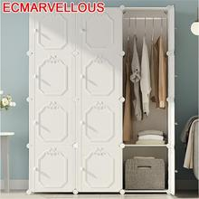 Armoire Szafa Home Furniture Meuble Rangement Armadio Guardaroba Guarda Roupa Mueble De Dormitorio Cabinet Closet Wardrobe