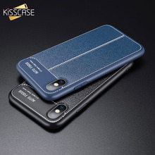 KISSCASE Phone Case for Xiaomi Max3 6 8 SE POCOPHON