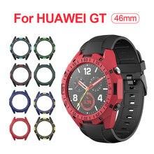 Новинка 2020 защитный чехол из ТПУ для смарт часов huawei watch