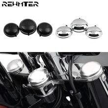 Чехлы для мотоциклов верхняя вилка harley sportster xl 883 1200