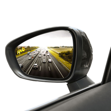 Car BSD Blind Spot Detection monitor for CC Volkswagen Beetle Microwave Radar Sensor Safety Side Mirror Combined Alarm System цены онлайн