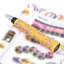 Спортивная Теннисная ракетка Ручка для ракетки лента пота для бадминтона удочка