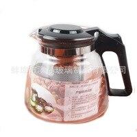 2020 neue China Keramik Tasse-in Teekannen aus Heim und Garten bei