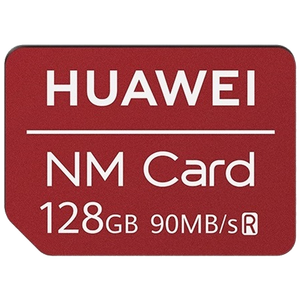 Image 5 - 90 메가바이트/초 기존 화웨이 나노 메모리 카드 128GB 256GB NM 카드 P40 Pro Plus Lite Mate xs Mate30 Pro MatePad P30 Pro Mate20 Pro X