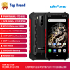 Купить Ulefone Armor X5 NFC 4G LTE Mobile Phone [...]