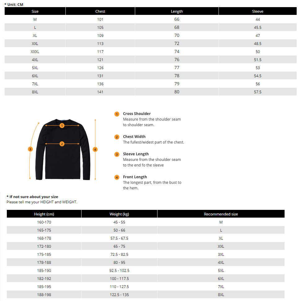 Siyah tişört erkekler 6XL 7XL 8XL artı boyutu beyaz kısa Tshirt yaz spor koşu spor spor nefes erkekler için Tee gömlek Streetwear