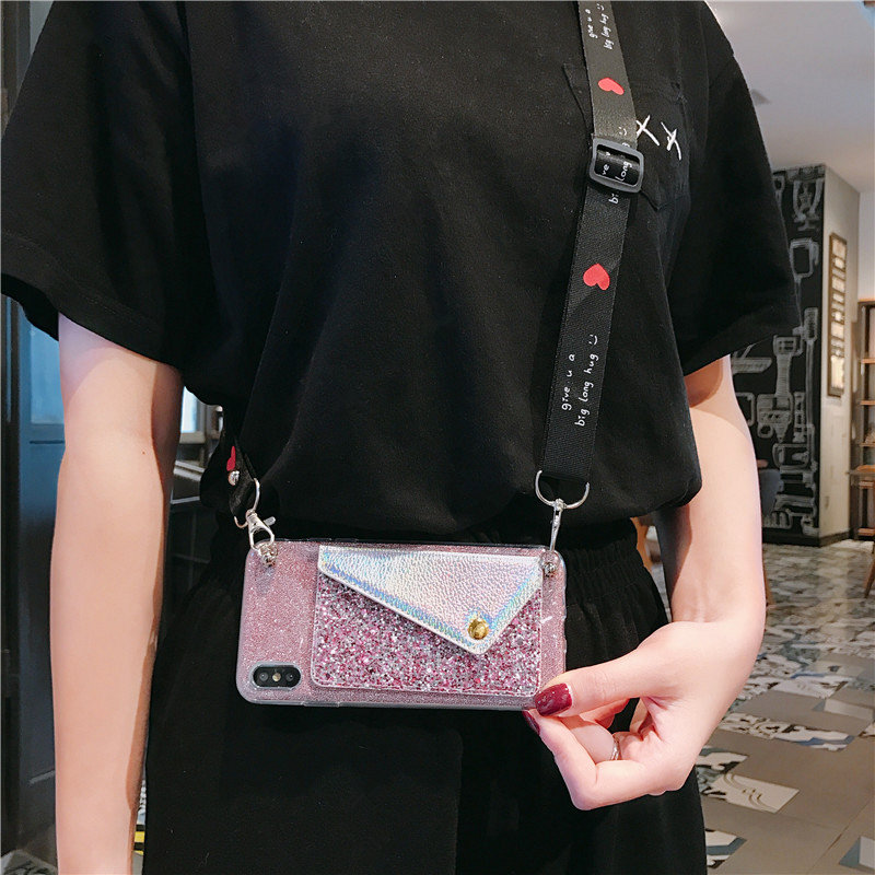 Wallet Cases For Nokia 3.2 2.2 4.2 3.1C 8.1 7.1 2.1 Plus 9 8 7 6 2018 Nokia X7 X6 X71 Nokia 8.1 Luxury Pocket Cover