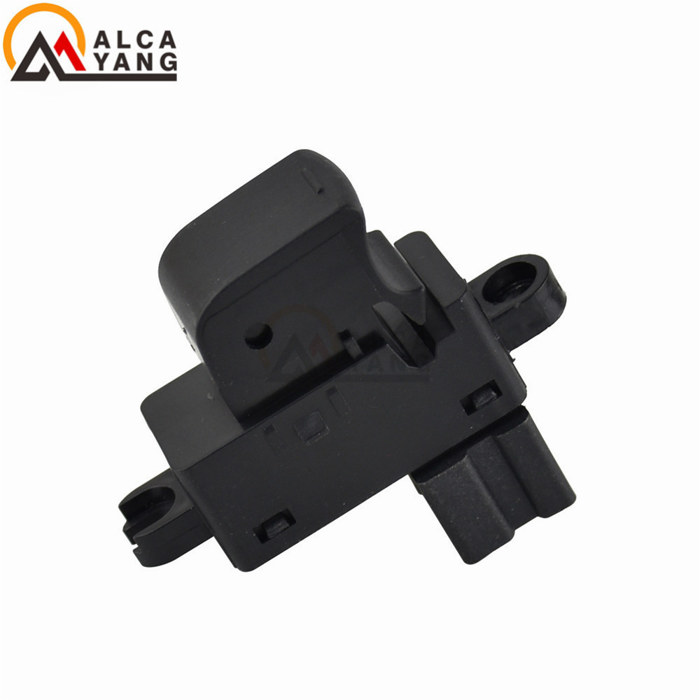 fits for Nissan Patrol GR MK2  WINDOW LIFTER SWITCH LEFT or RIGHT 254110V000