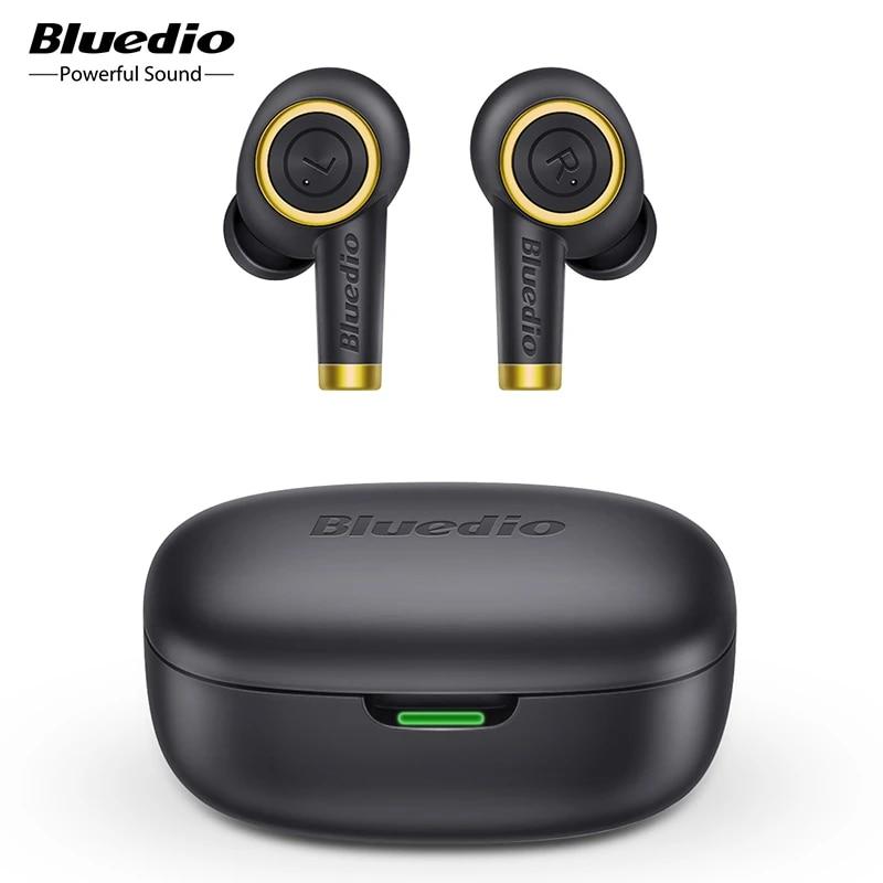 Bluedio-P-earphone