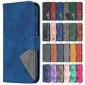 Brieftasche Flip Fall Für Xiaomi Redmi Note8 Hinweis 8 Pro 8Pro Abdeckung sFor Xiomi Redmi8 EINE 8A Fall Magnetische Leder telefon Taschen
