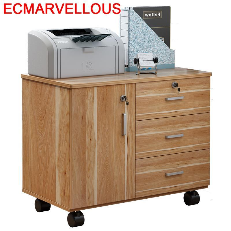 Office Furniture File Cupboard De Fundas Para Planos Madera Cajones Archivero Archivadores Archivador Mueble Filing Cabinet