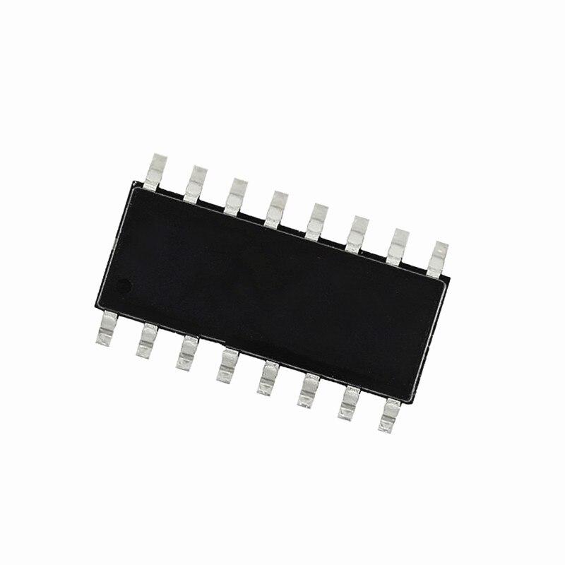 Новый и оригинальный чипсет IC 10-20 шт. ULN2003A SOP16 uln2003адr ULN2003 2003 SOP-16 SMD