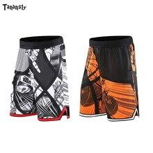 Men's Basketball Shorts beach shorts basket short basketball clothes for men sports Sportswear Running Training golden Shorts