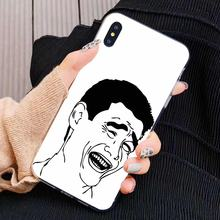Soft Cover For Huawei Nova 2 3 2i 3i Y6 Y7 Y9 Prime Pro GR3 GR5 2017 2018 2019 Y5II Y6II Beer Battery Art Poster Funny(China)