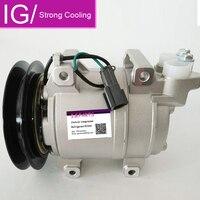 Ar condicionado do compressor do carro a/c para hitachi cc1270va z0011329a z001646a 787b244279 5060122330 50602117930 4719131 4621589