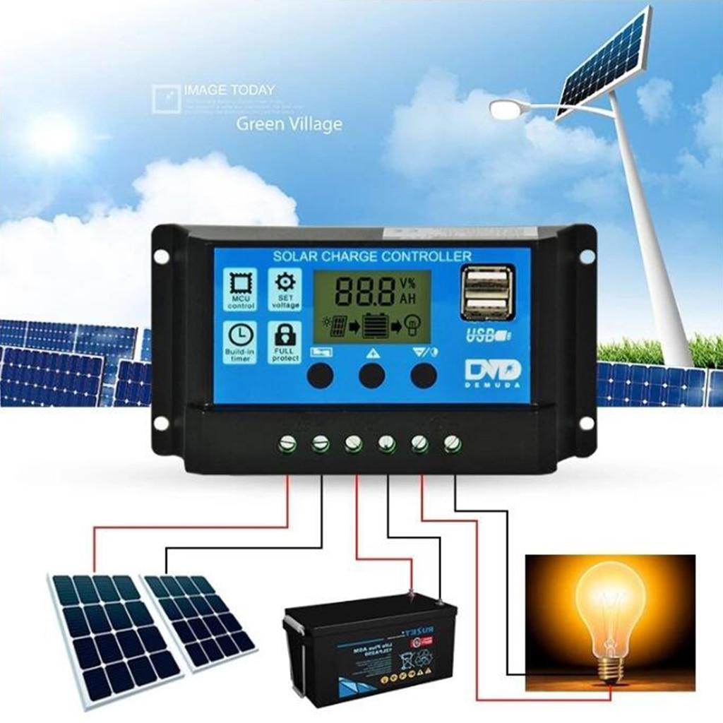 de carregador painel celula solar 05