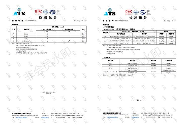 X79 LGA 2011 motherboard ATX SATA3 USB3.0 Dual PCI-E16X M.2 NVME SSD support Four channels DDR3 Xeon E5 2.4F 1620V2 2670 2680v2 10