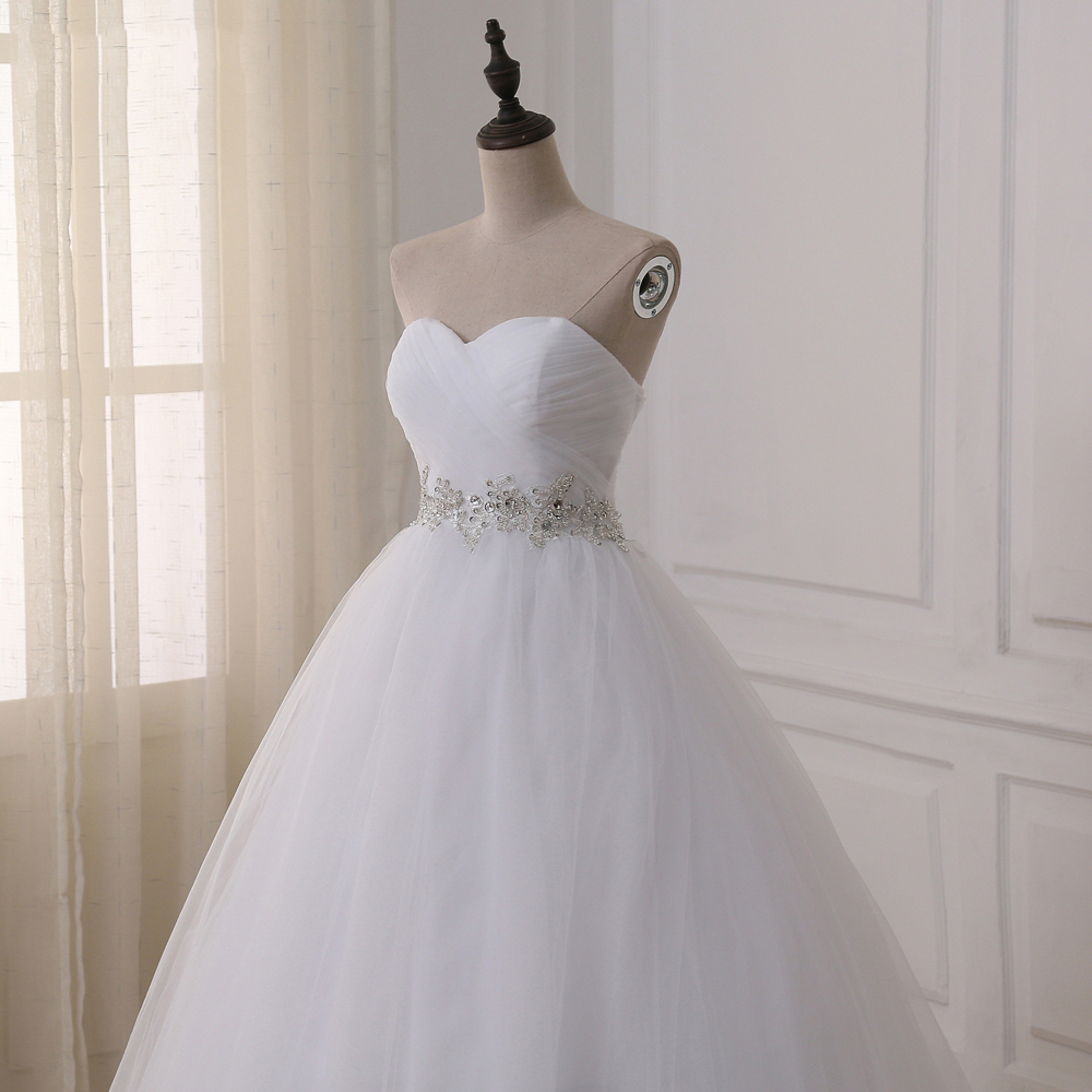Jiayigong-Stock-Real-Wedding-Dresses-Vestidos-de-novia-Sweetheart-Sweep-Train-Lace-Applique-Corset-Wedding-Dress (3)