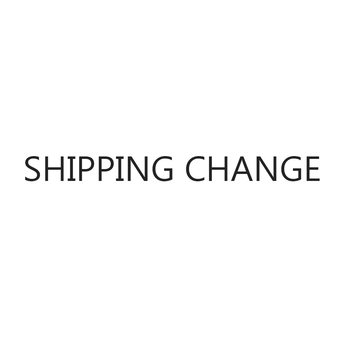 COOYOUNG SHIPPING CHANGE image