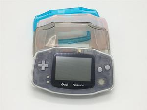 Image 5 - TPU protection shell used by GBA