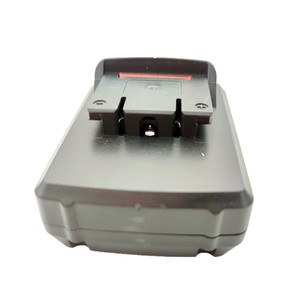 Image 5 - 18V Power Tools Battery Case With BMS for 21v Cordless Electric Screwdriver Mini Drill Pcb HENGCHANG Dropshipping
