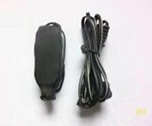 Jammer de ondas electromagnéticas de pulso de alta frecuencia, transmisor de alta potencia, generador de voltaje de bobina de 150MHZ para máquina de ranura, novedad