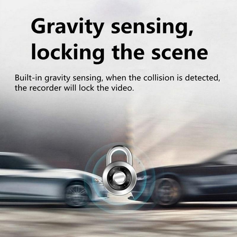 Câmera multiângulo automotiva