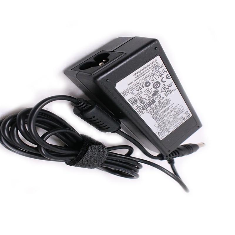 19V 3.16A 60W адаптер питания переменного тока для samsung зарядное устройство AD-6019R AD-6019 CPA09-004A ADP-60ZH D PA-1600-66 ADP-60ZH A AD-6019R SPA-P30