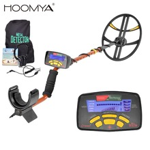 New Underground Metal Detector Search Scanner Pinpointinter Gold Treasure Hunter Pinpointer Finder Wiring