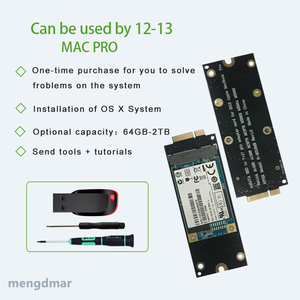 NEW for Macbook Pro Retina 13