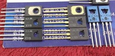 capacitores cerâmicos 100v10pf 10pf 10p p5 100v frete grátis