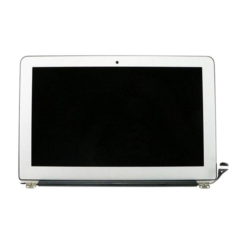 Original Tested Laptop Screen Replacment For Apple Macbook Air 11