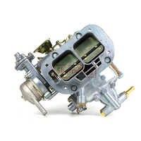 Sherryberg-carburador DGAV con estrangulador automático oem, recambio para carburador Weber/EMPI/Holley, novedad de 32/36