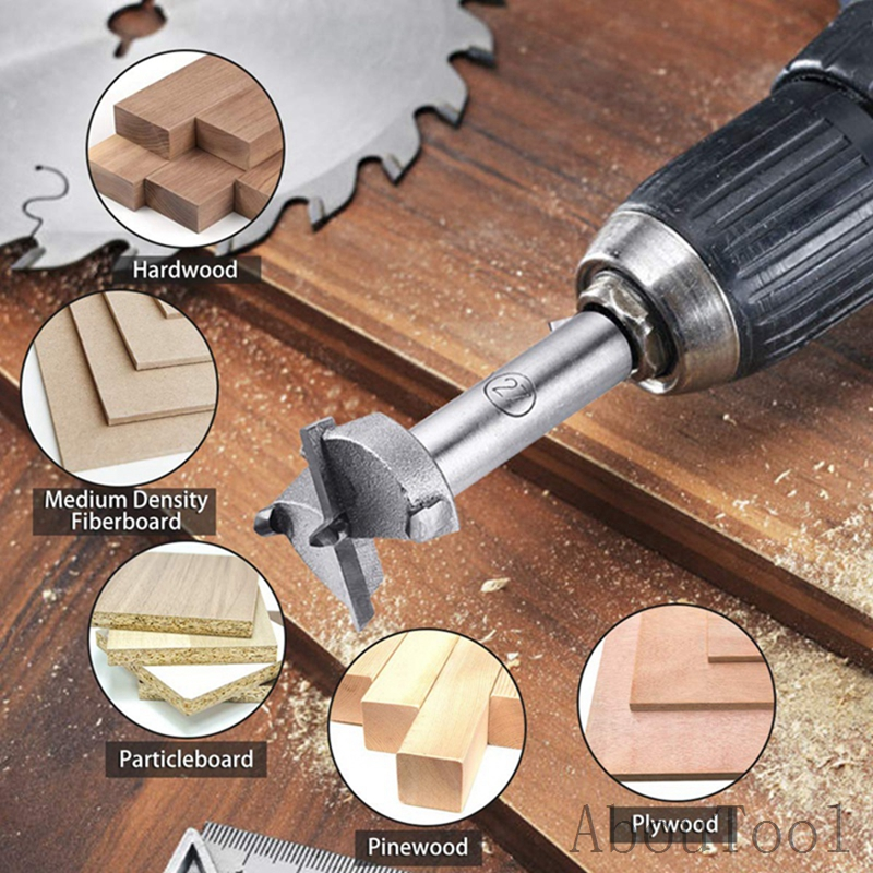 18-Pcs15-40mm-Woodworking-Hole-Saw-Forstner-Bits-Set-Drilling-Tool-Carbide-Hole-Saw-Drill-Bit (2)