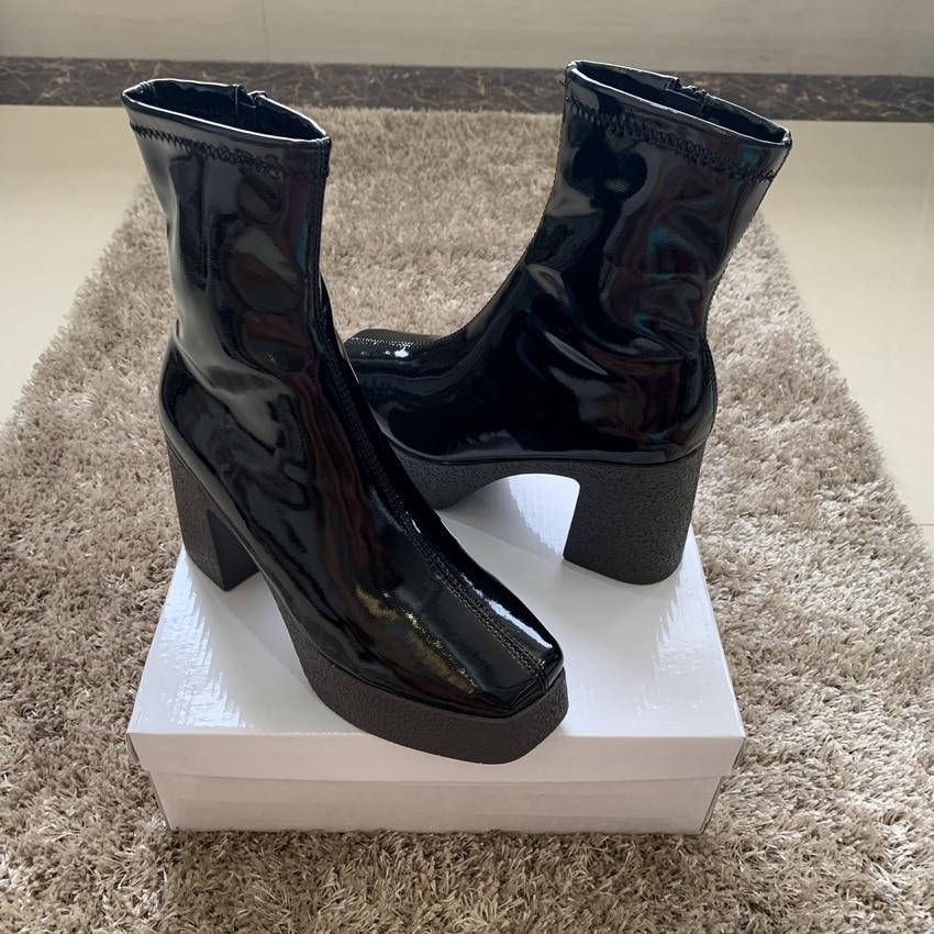 mulheres coxa botas altas senhoras neve bota