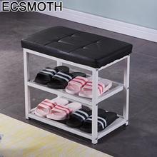 Para Casa Placard Rangement Armario Closet Zapatero Organizador De Zapato Furniture Scarpiera Sapateira Rack Shoes Cabinet