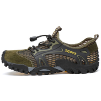 breathable-hiking-shoes-quick-dry-water-shoes