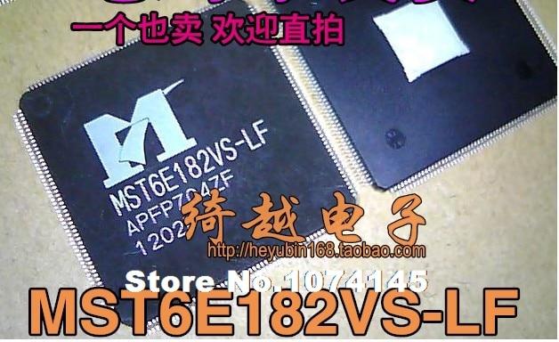 MST6E182VS-LF