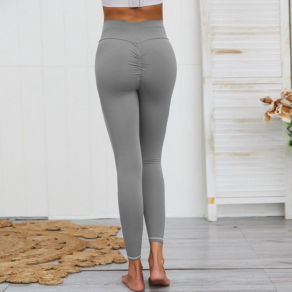 GX042裤子 (17)