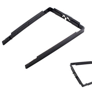 HDD Hard Drive Tray Caddy For lenovo thinkpad X240S T440P X250S T540P W540(China)