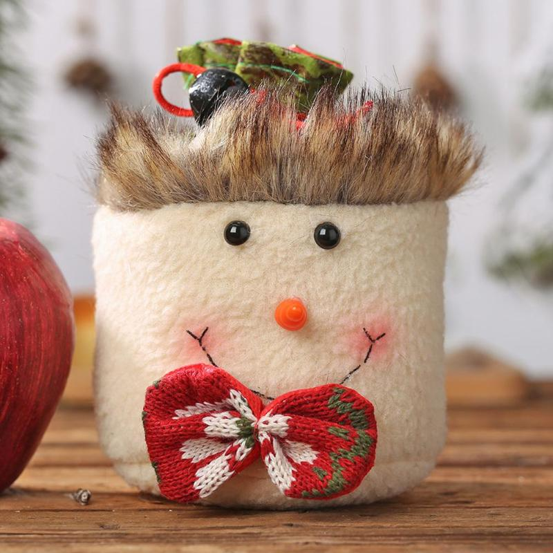 Geschenkideen weihnachten backen