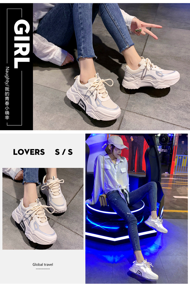 women casual shoes54