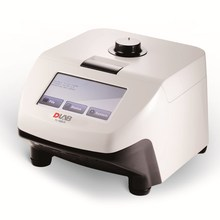 Thermal Cycler Standard PCR Gene Amplification Instrument DLab TC1000-S Thermocycler Dragonlab Control