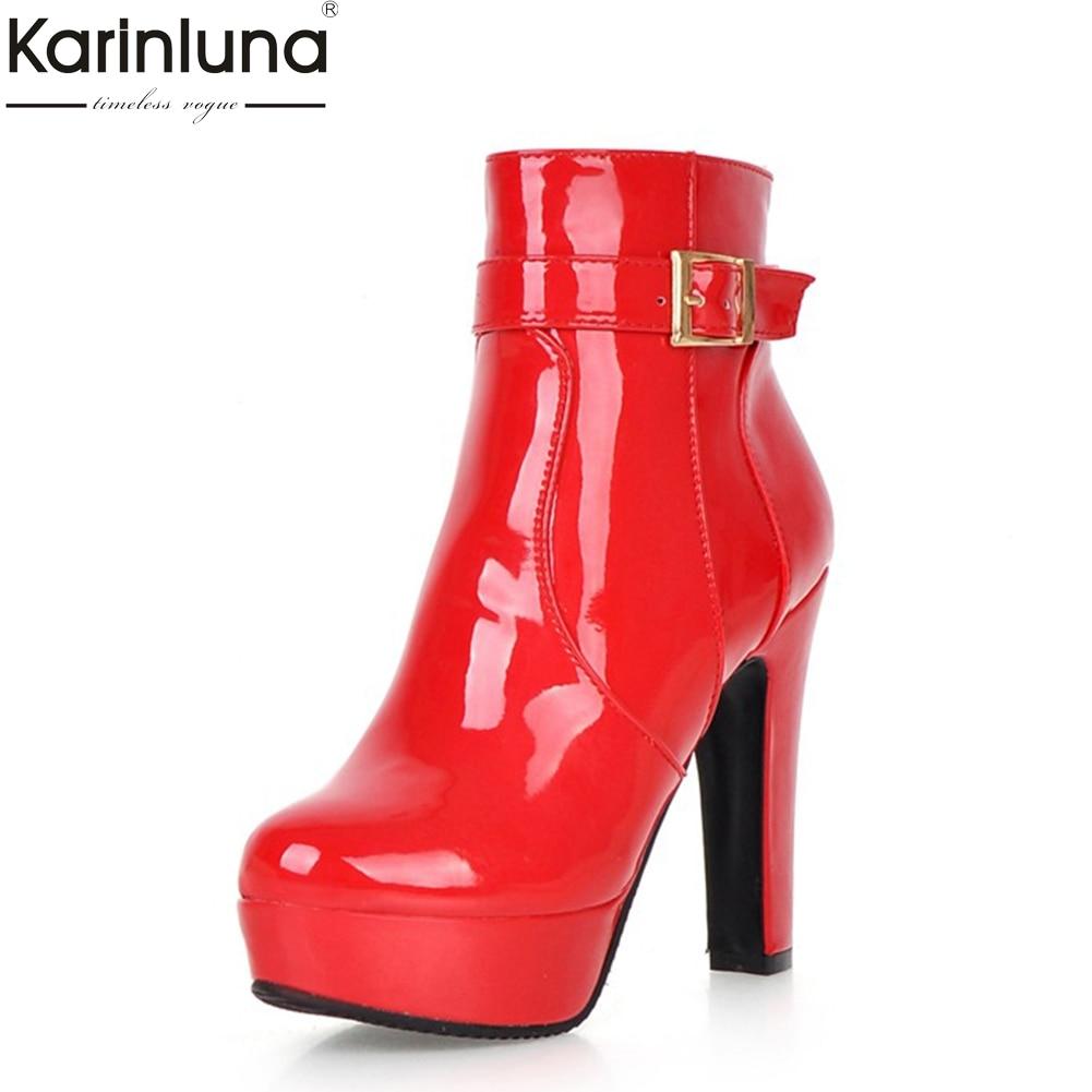 Zapatos Fiesta Tallas Grandes Mujer Best Price F1b5a Bf0fd