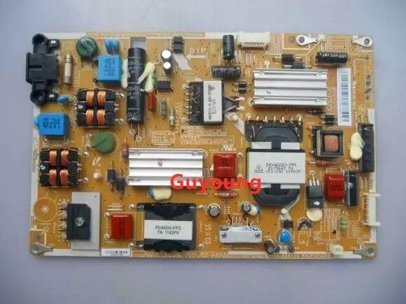 100% Test For Samgsung A40D5000PR 40D5003PR PD46G0-BDY BN44-00473B BN44-00473A Power Board