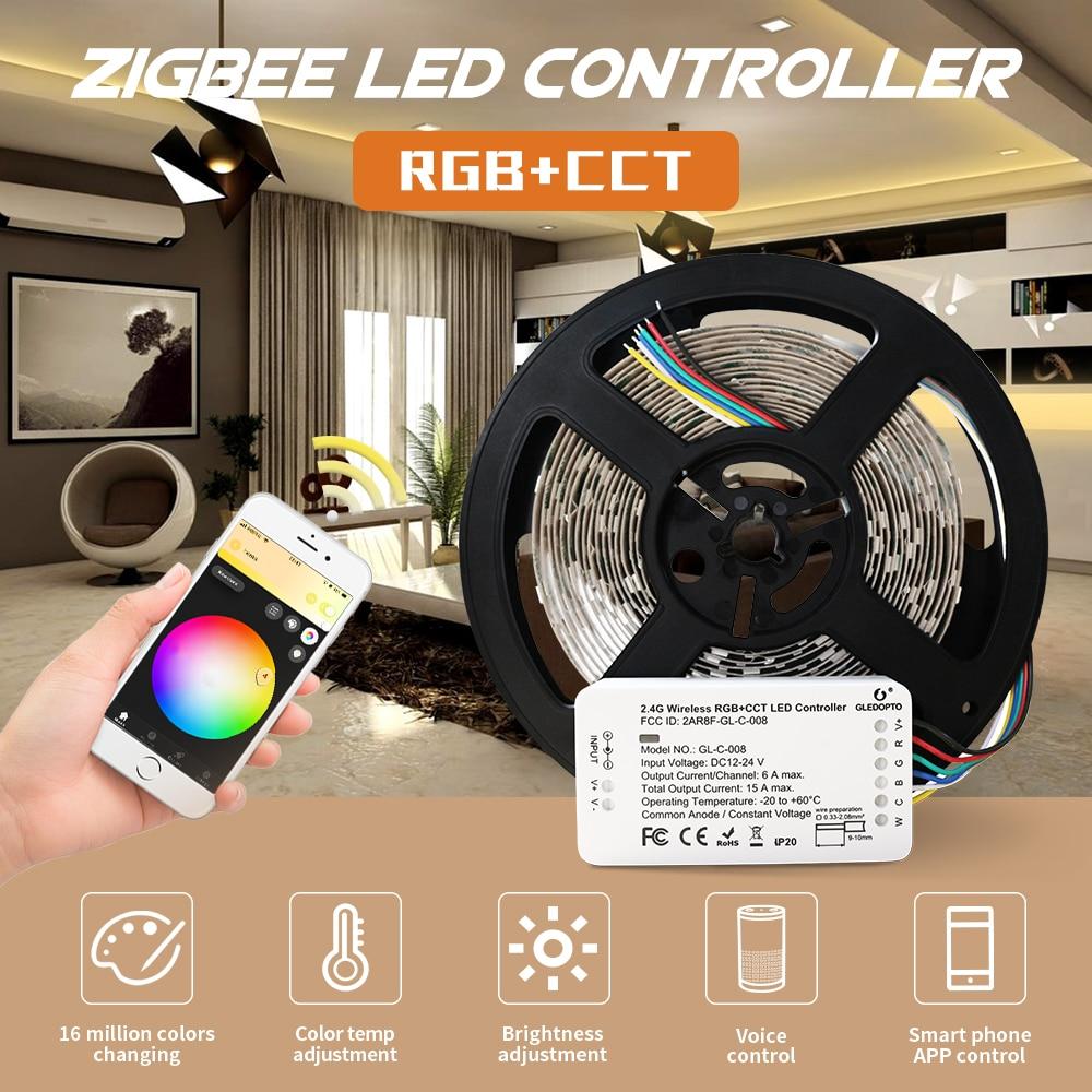 Zigbee-RGBCCT+??_01